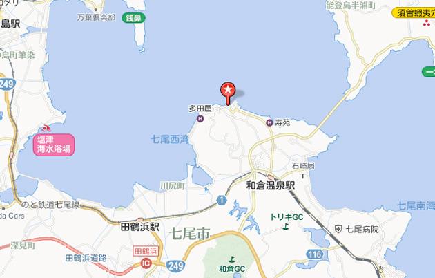 kagaya_map.jpg